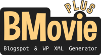 logo-bmovie-plus
